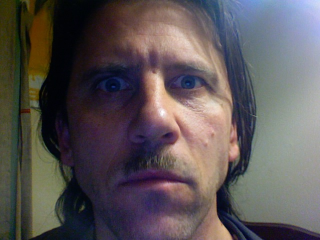 charlie chaplin hitler moustache. as a #39;Hitler#39; moustache,